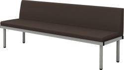 ベンチ BCL-1850-BR